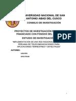 Proyecto_Estaciones_Terrenas_v_11-07-2011_v3[1]