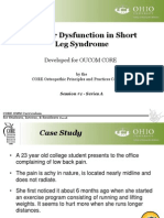 1_lumbar_dysfunction_short_leg_syndrome_05-06 (1).ppt