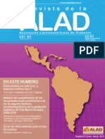 Revista+Alad Vol2 No1