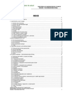 Guia para Plan de Higieney Seguridad.pdf