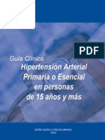 Guia Chilena de HTA Minsal 2010.pdf