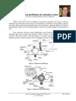 Reciclamais 59_2006 probl_cart_laser.pdf