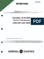 GEK-36378D.pdf