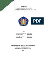 Contoh Proposal PKL.doc