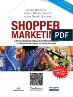 eBook ShopperMarket