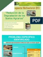 degradacion_suelos_agrarios