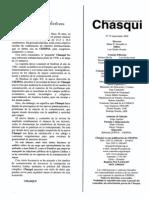 CIESPAL_Chasqui_Plan_Colombia_y_medios_de_comunicacion_Un_ano_de_autocensura.pdf