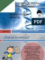 desnutriciondrjhoncruz-140322165847-phpapp02