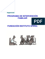 10.3 Programa de Intervencion Familiar (1)