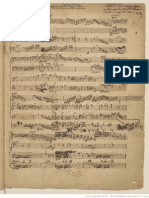 IMSLP78185-PMLP157509-Rameau_Les_Palatins_def.pdf