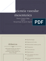trombosis mesenterica 2