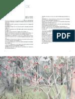 Perdas Compartilhadas_2.pdf