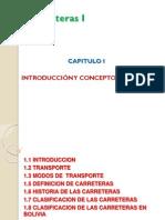 Cap i Introduccion y Conceptos Basicos