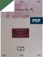 Vol. 1 - Medidas de Saúde Coletiva