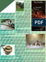 final layout for brochure 4 - rachel