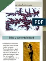 Desarrollo Sustentable Clases Jara