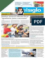 Edicion 02-04-2014.pdf