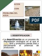 11 Desertizacion-Deforestacion-problema Del Agua