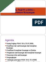 TM 09 PSAK 50&55 (r2006)