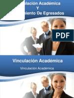 Vinculación Académica.pptx