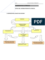 DIAGNOSTICO CITRICOS.pdf