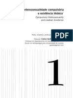 Heterossexualidade-Compulsória-e-Existência-Lésbica-Adrienne-Rich.pdf