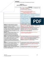 reglamento para aprobación de pyp