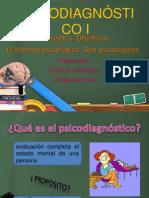 LOS TEST PSICOLOGICOS.pptx