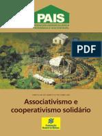 PAIS_Associativismo e cooperativismo solid_rio.pdf