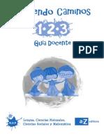 061-P402_guia