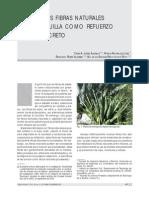fibras de agave en concreto.pdf