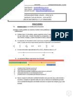 01- Cartilla Junio Estrategia 2013 Fracciones)