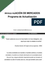 Introduccion a La Inv Mercados
