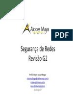 Revisão G2