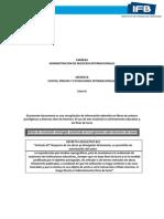 Separata Costos Precios y Cotizaciones 2011-2