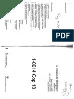 Donald Schon, La Formacion de Profesionales Reflexivos (Bibliog. Ampliatoria)