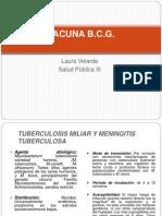 vacuna B.C.G.doc