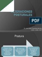 alteraciones posturales.ppsx