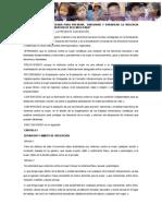 CONVENCION BELEM DÓ PARÁ