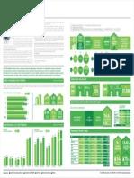 QTA Annual Report 2013