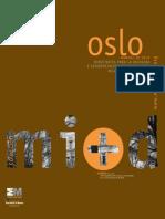 Traduccion Espanola Del Manual de Oslo