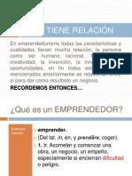 creatividad-e-innovacion-en-emprendimiento-parte-1rr