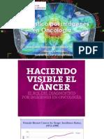 5.Diagnóstico por imágenes en Oncología