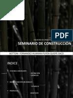 27314propuesta - Seminario de Cons.