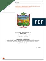 Bases Supervision Mongon