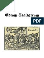 Odio teológico.pdf