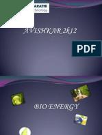 BioEnergy (1) (1)