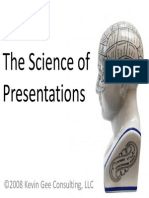 The Science of Presentations 1230608852745536 2