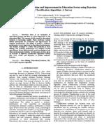 Final Survey Paper 17-9-13