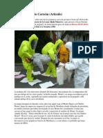El Ebola-Iñaqio Manero.docx